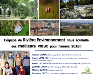 Carte_de_voeux_RE_2018
