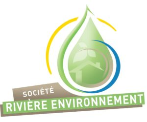 Logo Rivière Environnement